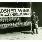 kosher-wine